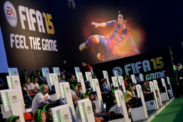 new-study-shows-that-ea-sports-fifa-games-helps-attract-new-fans-to-the-sport-of-soccer