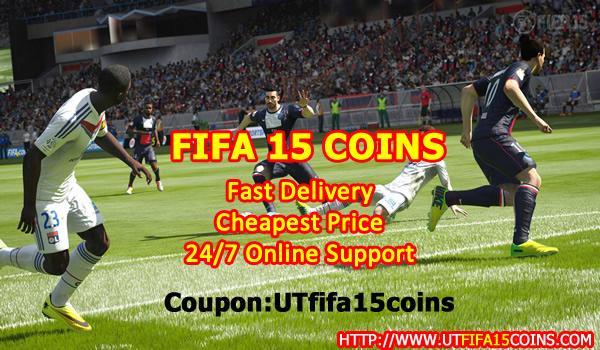 fifa 15 coins - 5