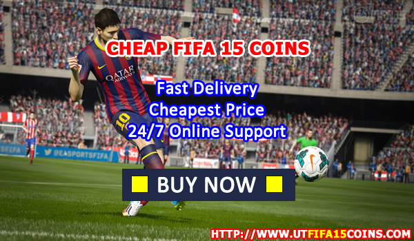 fifa 15 coins - 8
