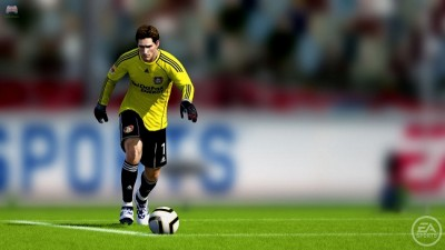 Will FIFA 16 be released at E3 2015