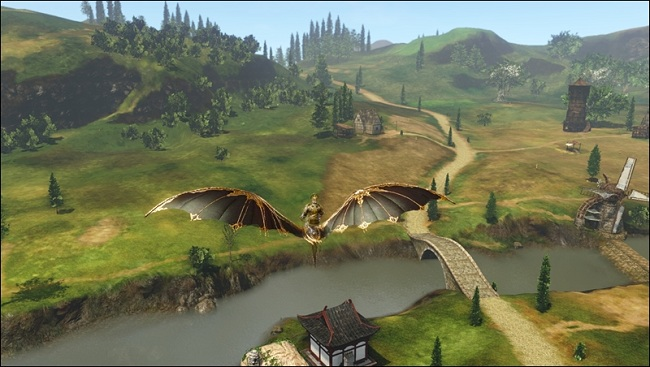 Cheap ArcheAge Gold on sale