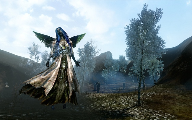 Archeage-store: Available to Purchase ArcheAge Gold