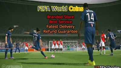 Cheap fifa world coins buy now