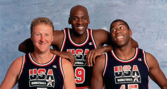 1992-dream-team